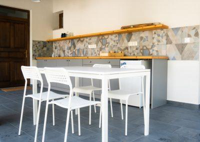 BagosiVendégház 1- szállás, wellnes, kikapcsolódás, Debrecen környékén, erdő, csendes, nyugodt, vendégház-21