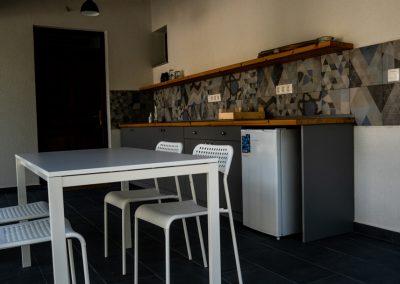BagosiVendégház 1- szállás, wellnes, kikapcsolódás, Debrecen környékén, erdő, csendes, nyugodt, vendégház-23