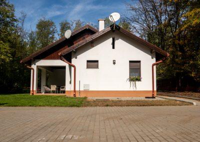 BagosiVendégház 1- szállás, wellnes, kikapcsolódás, Debrecen környékén, erdő, csendes, nyugodt, vendégház-27
