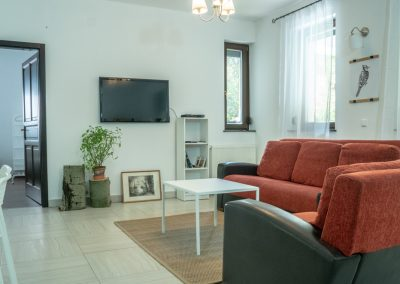 BagosiVendégház 1- szállás, wellnes, kikapcsolódás, Debrecen környékén, erdő, csendes, nyugodt, vendégház-30
