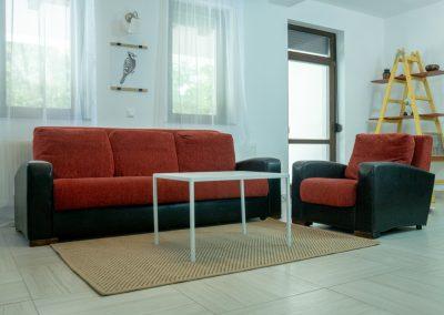 BagosiVendégház 1- szállás, wellnes, kikapcsolódás, Debrecen környékén, erdő, csendes, nyugodt, vendégház-31