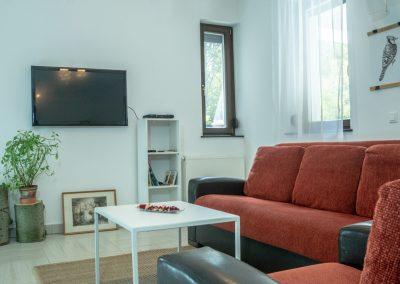 BagosiVendégház 1- szállás, wellnes, kikapcsolódás, Debrecen környékén, erdő, csendes, nyugodt, vendégház-34