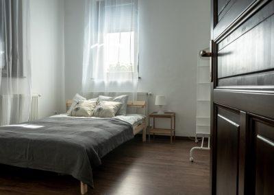 BagosiVendégház 1- szállás, wellnes, kikapcsolódás, Debrecen környékén, erdő, csendes, nyugodt, vendégház-35