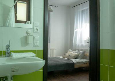 BagosiVendégház 1- szállás, wellnes, kikapcsolódás, Debrecen környékén, erdő, csendes, nyugodt, vendégház-38