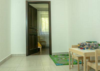 BagosiVendégház 1- szállás, wellnes, kikapcsolódás, Debrecen környékén, erdő, csendes, nyugodt, vendégház-39