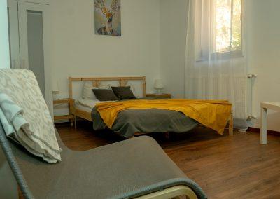 BagosiVendégház 1- szállás, wellnes, kikapcsolódás, Debrecen környékén, erdő, csendes, nyugodt, vendégház-40