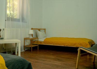 BagosiVendégház 1- szállás, wellnes, kikapcsolódás, Debrecen környékén, erdő, csendes, nyugodt, vendégház-41