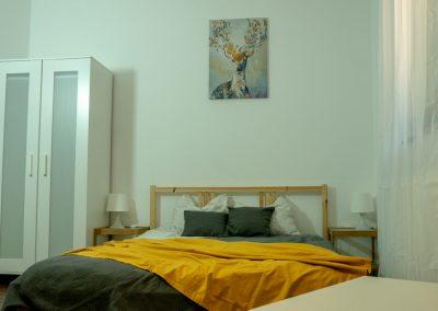 BagosiVendégház 1- szállás, wellnes, kikapcsolódás, Debrecen környékén, erdő, csendes, nyugodt, vendégház-42