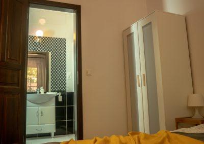 BagosiVendégház 1- szállás, wellnes, kikapcsolódás, Debrecen környékén, erdő, csendes, nyugodt, vendégház-43