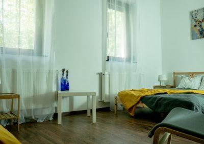 BagosiVendégház 1- szállás, wellnes, kikapcsolódás, Debrecen környékén, erdő, csendes, nyugodt, vendégház-46