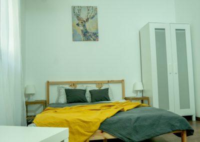 BagosiVendégház 1- szállás, wellnes, kikapcsolódás, Debrecen környékén, erdő, csendes, nyugodt, vendégház-47