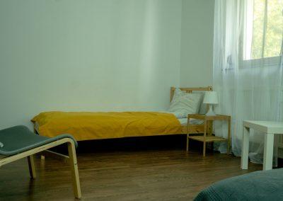 BagosiVendégház 1- szállás, wellnes, kikapcsolódás, Debrecen környékén, erdő, csendes, nyugodt, vendégház-48