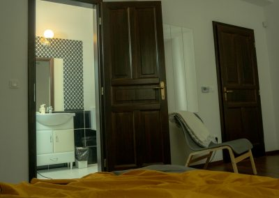 BagosiVendégház 1- szállás, wellnes, kikapcsolódás, Debrecen környékén, erdő, csendes, nyugodt, vendégház-49