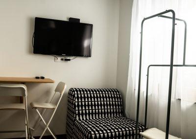 BagosiVendégház 1- szállás, wellnes, kikapcsolódás, Debrecen környékén, erdő, csendes, nyugodt, vendégház-6