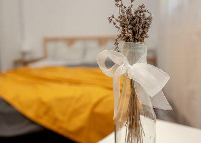 BagosiVendégház 1- szállás, wellnes, kikapcsolódás, Debrecen környékén, erdő, csendes, nyugodt, vendégház-61