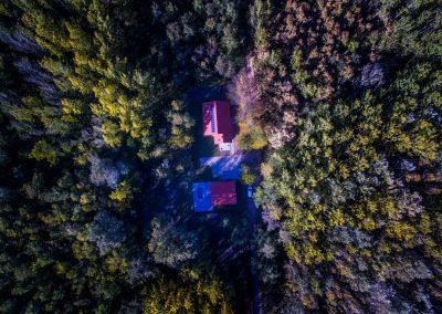 BagosiVendégház 1- szállás, wellnes, kikapcsolódás, Debrecen környékén, erdő, csendes, nyugodt, vendégház-70