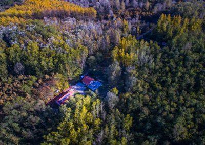 BagosiVendégház 1- szállás, wellnes, kikapcsolódás, Debrecen környékén, erdő, csendes, nyugodt, vendégház-71