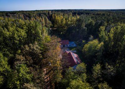 BagosiVendégház 1- szállás, wellnes, kikapcsolódás, Debrecen környékén, erdő, csendes, nyugodt, vendégház-72